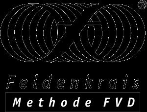 LogoFVD_10_2009-003